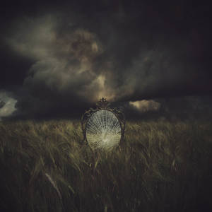 Emptiness and Sorrow by dmaabsta