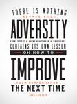 Adversity