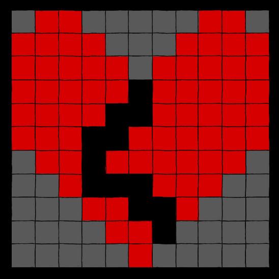 Why did you break my heart? by Sakura1018052 on DeviantArt