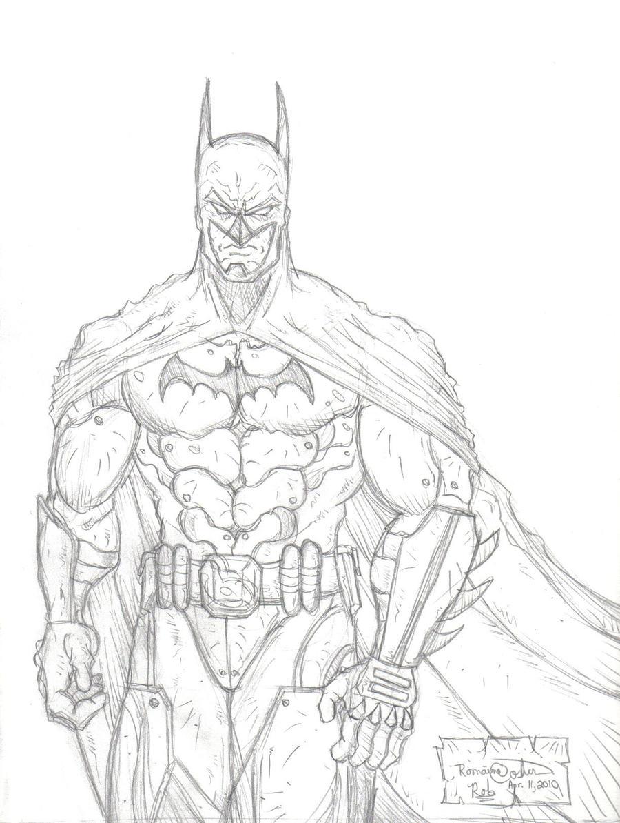 Image Result For Batman Arkham Asylum