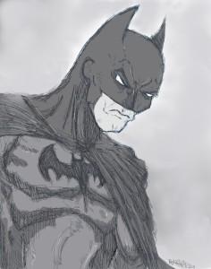 RoTheKid's Profile Picture