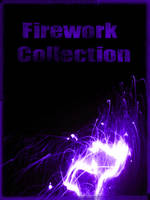 Firework Cover by icetears