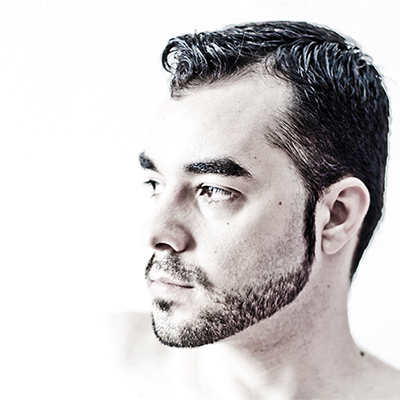 Birthmark's Profile Picture