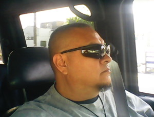 Ithava's Profile Picture