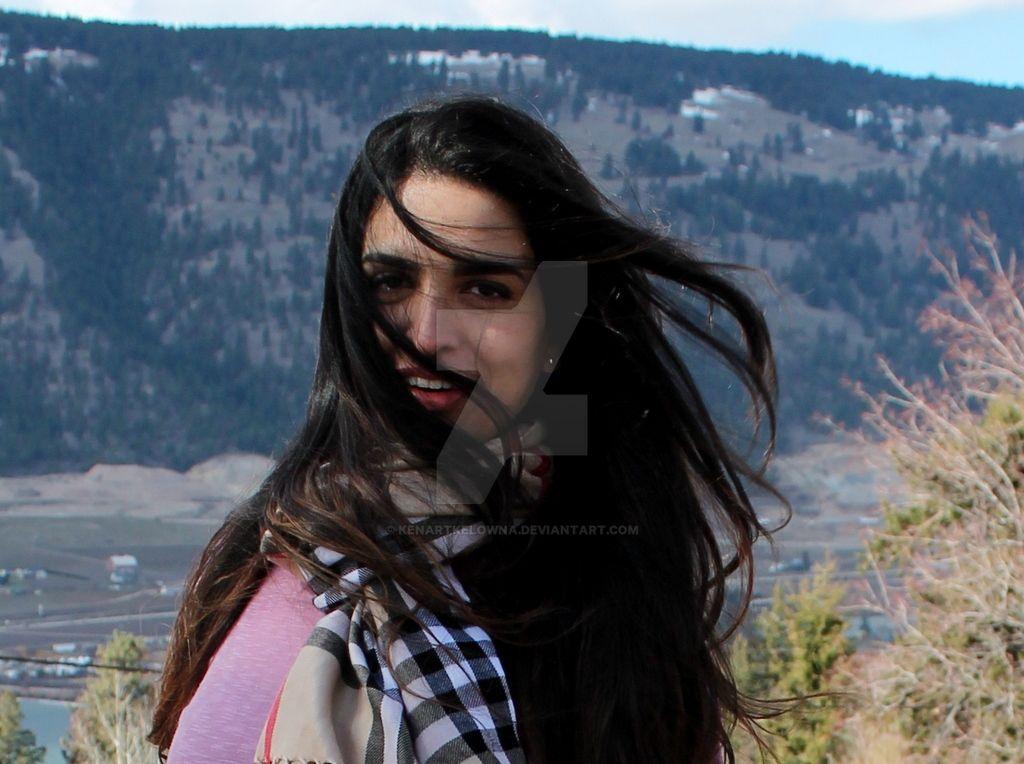 windy by kenartkelowna
