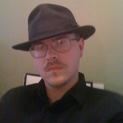 boingophile's Profile Picture