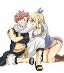 Happy Nalu day?