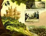 A Beautiful Kingdom?