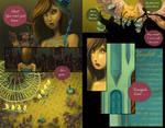 Fairytale Laws
