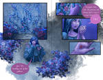 Fairytale Rule #89