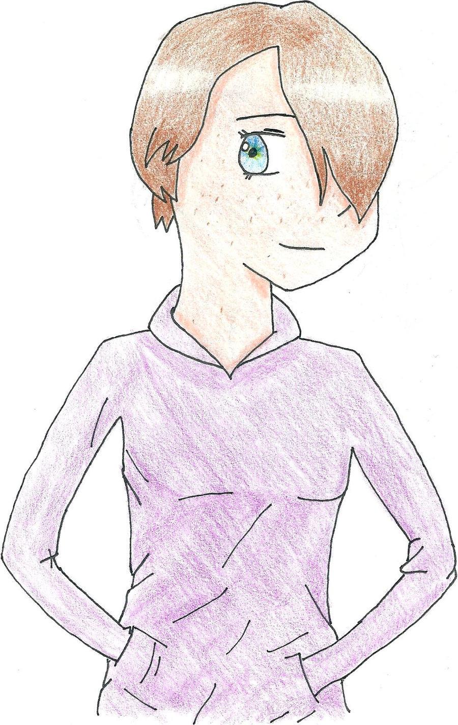 AuraArgentum's Profile Picture