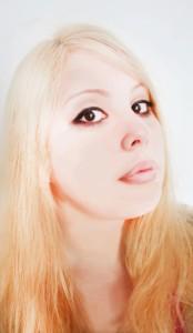 ayelenperezlindo's Profile Picture