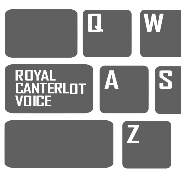 bo2_royal_canterlot_voice_keyboard_emble