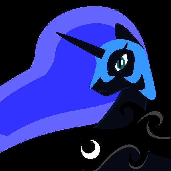 emblem three moons - photo #17