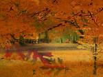 Seasons: Autumn Manip by beanjlh