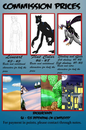 New Commission Prices! (NM closed lol) by Helios-No-Jinn on DeviantArt
