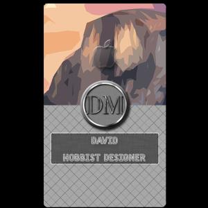 Davidmonteiro's Profile Picture