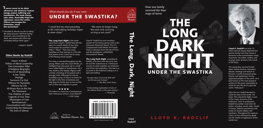 Book Cover Black Jackets : Test book jacket by dyson on deviantart