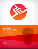 BKV v.04 Rebranding by libran005
