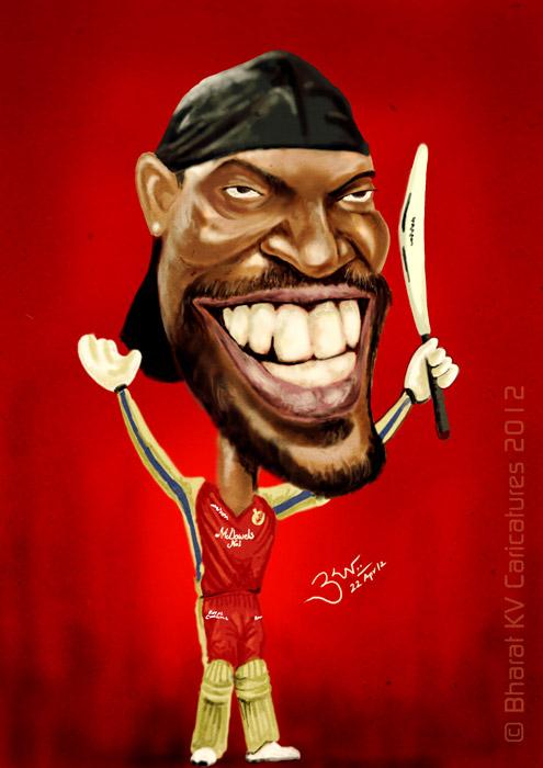 http://fc02.deviantart.net/fs71/f/2012/112/2/c/chris_gayle_caricature_by_libran005-d4x7v8y.jpg