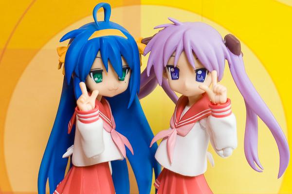 lucky_star__konata_and_kagami_by_zerartu