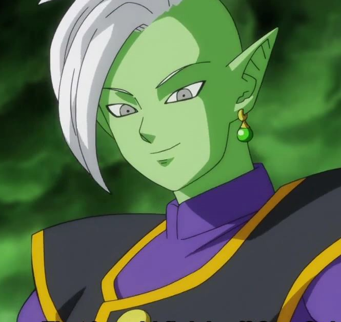Tuned In Tokyo >> Depressed and Alone: Zamasu X Male!Human!Reader by TashaHemlock on DeviantArt