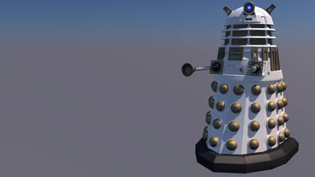Imperial-NSD by BillBailey