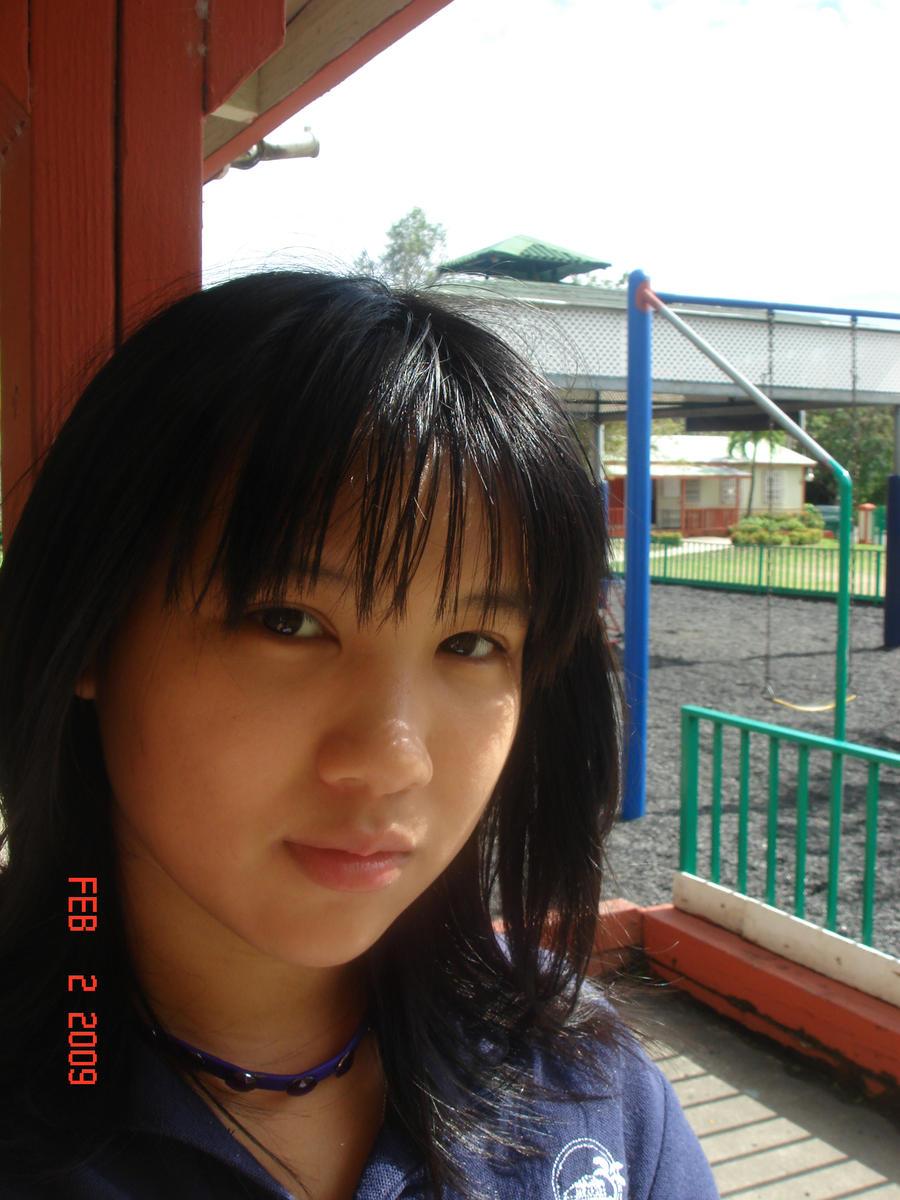 BlackFlameDragon's Profile Picture