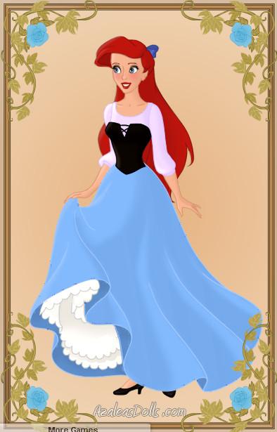 Princess Dimond Tours