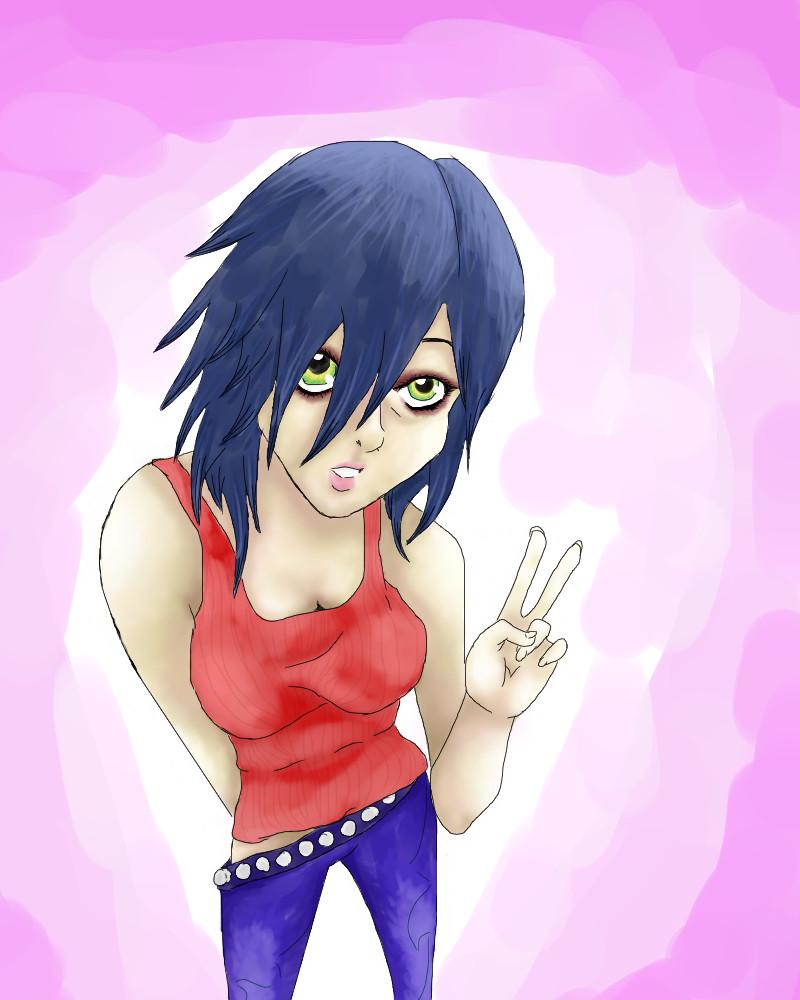 wilbur-chan's Profile Picture