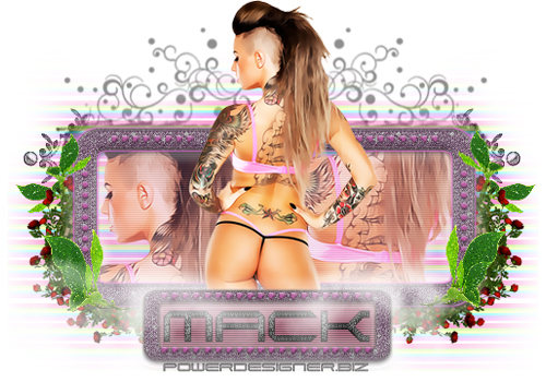 EWE Roster Christy_mack_costume_sign_by_nergalla-d6pms7l