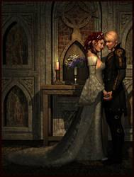 Forever One 3 - Wedding