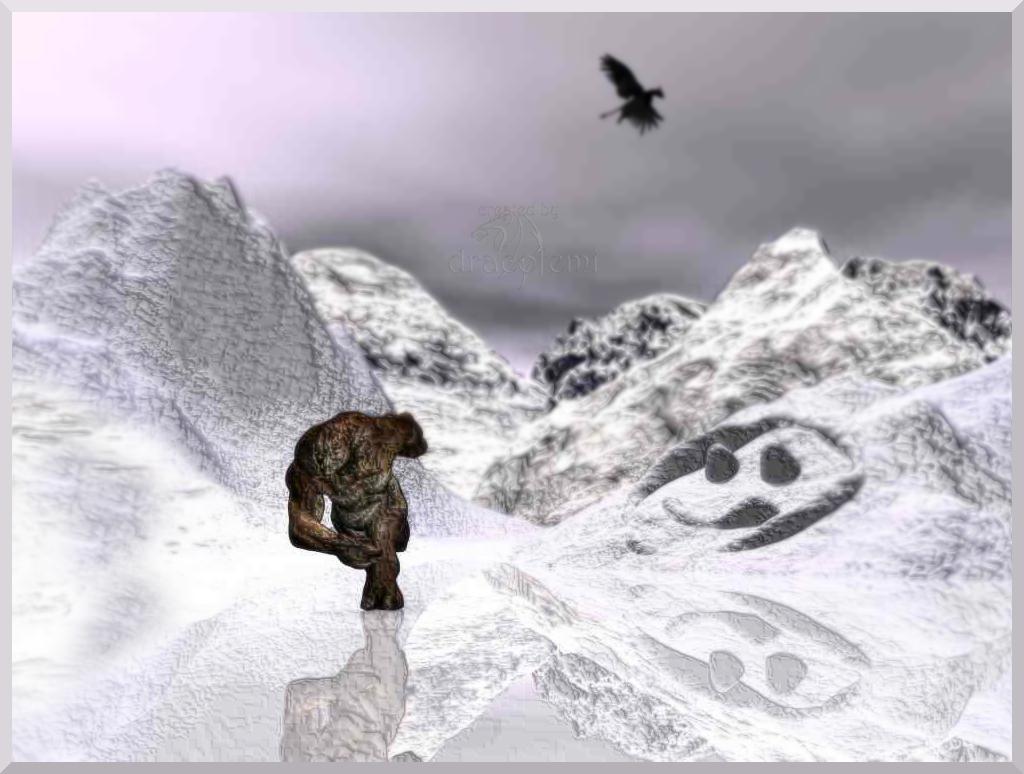 Abstimmung Magische Winterwelt Winterlandschaftpw_by_dracofemi-d6y2shd