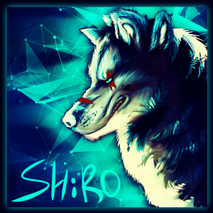 ShiroGr's Profile Picture