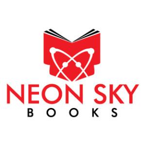 NeonSkyBooks's Profile Picture