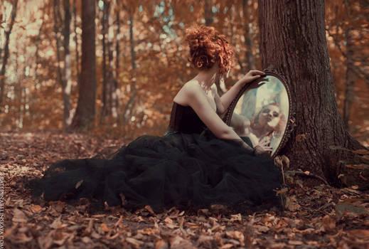 ..:magic wood:..