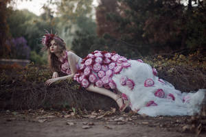 Maria by Avine