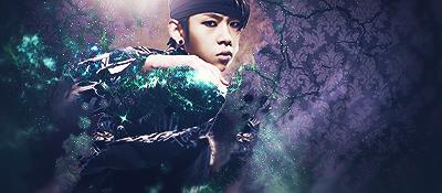 kira's GFX Shop & Portfolio Junhyung_by_kirapwns-d7m1k9d