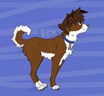 Sora doggy style