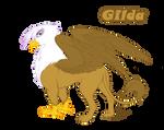 Realistic Gilda
