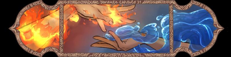 Banner - Dune D'Oriente (Cap 31) by VanyCat
