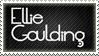 Ellie Goulding by SENPAl