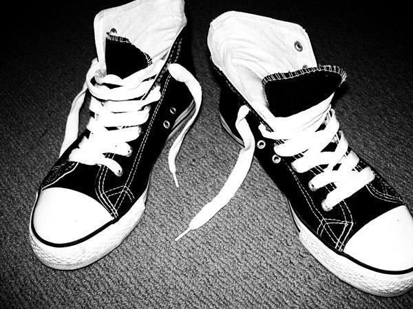 Converse Shoes Cheap Nz