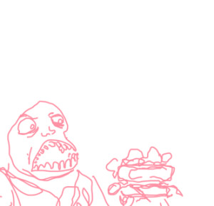 hornedrat's Profile Picture
