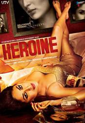 Kareena Kapoor poster heroine