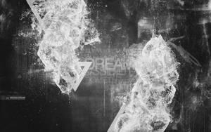 Wrong Dream by rokama