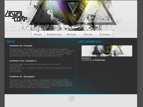 DigitalCorp.Web