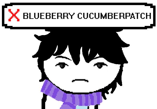 Sherlockstuck Page 2 by AnimeDogz