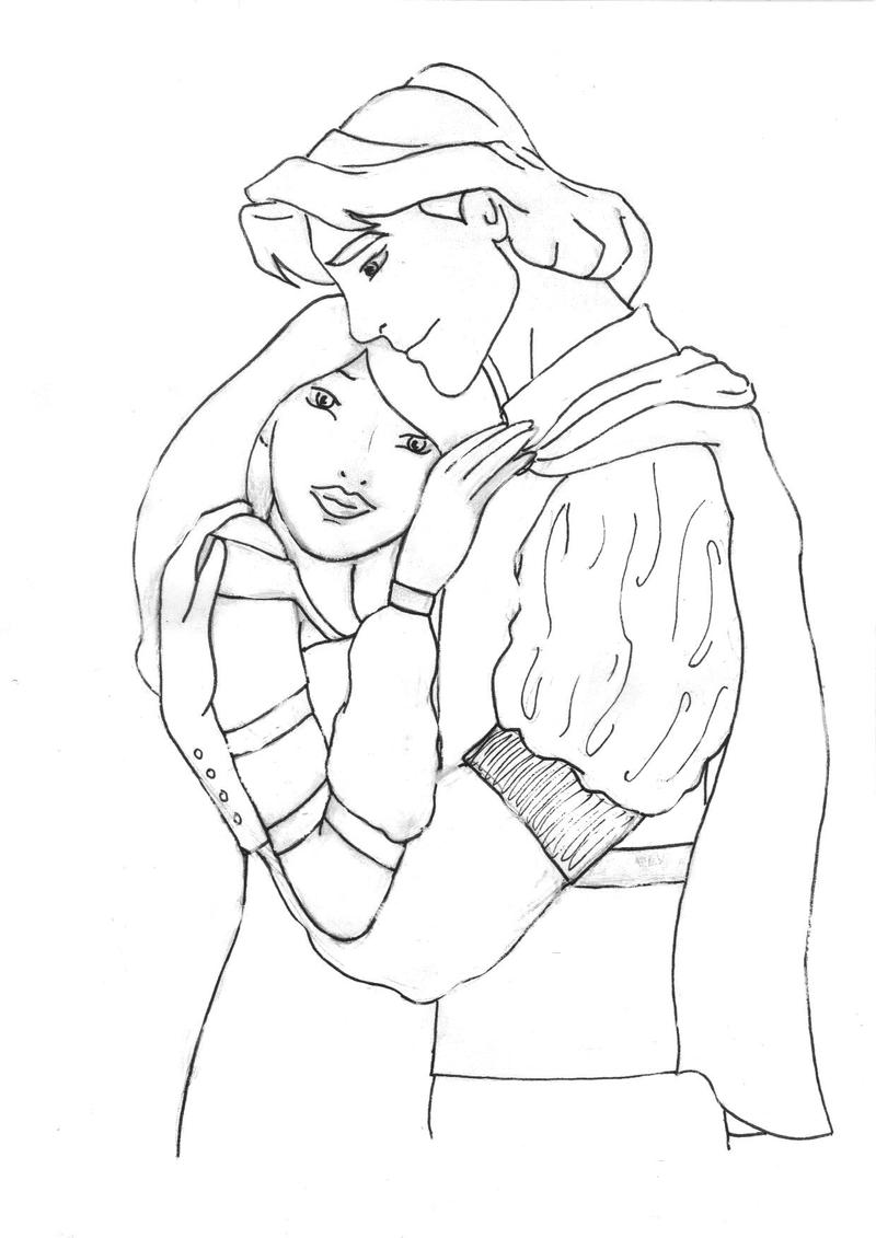 Image Result For Coloring Pages Kinnda