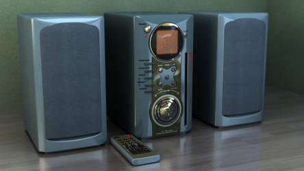 RadioTest012